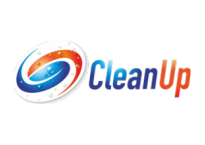 cleanup_logo2