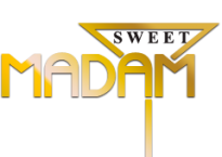 logo_sweet_madam