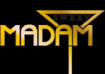 logo_sweet_madam