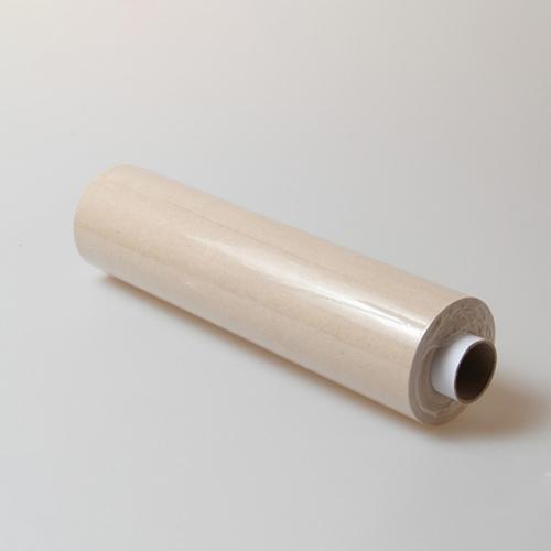 Папір пергам.коричневий  420*100м