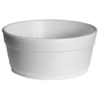 Ємність супова (340 мл) d=115мм h=50мм (25 шт)