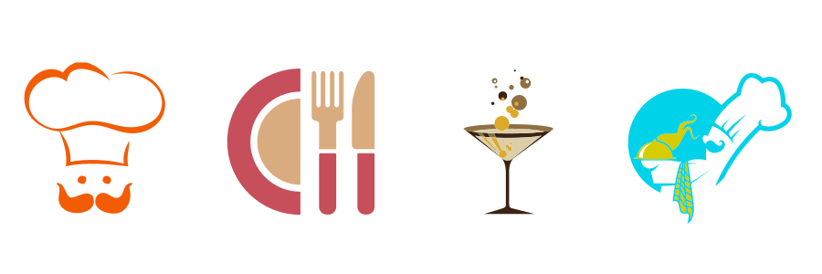 Санитарно-эпидемиологические нормы ресторана