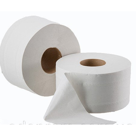 Туалетний папір Jambo-Luxe