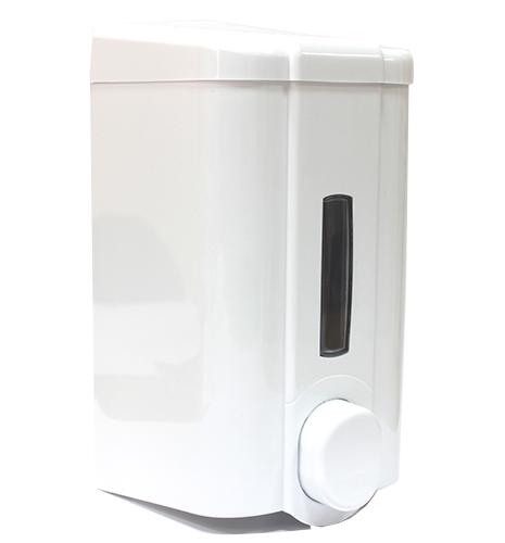 Дозатор мыла или шампуня. S2. 0,5