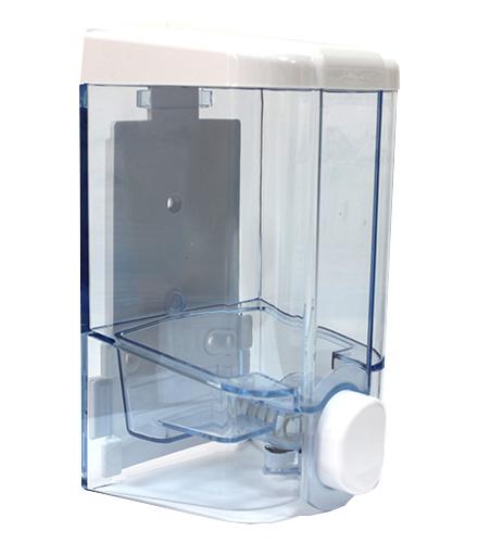 Дозатор мыла или шампуня. S2T. 0,5