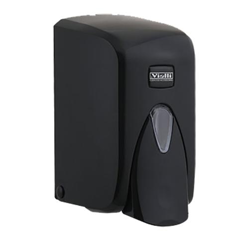 Дозатор мыла или шампуня. S5B0,5 —