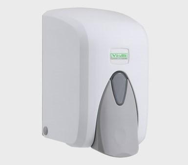 Дозатор мыла-пены. F5 1л